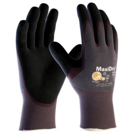 MaxiDry Gloves