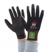 Cut-Resistant Kevlar Gloves