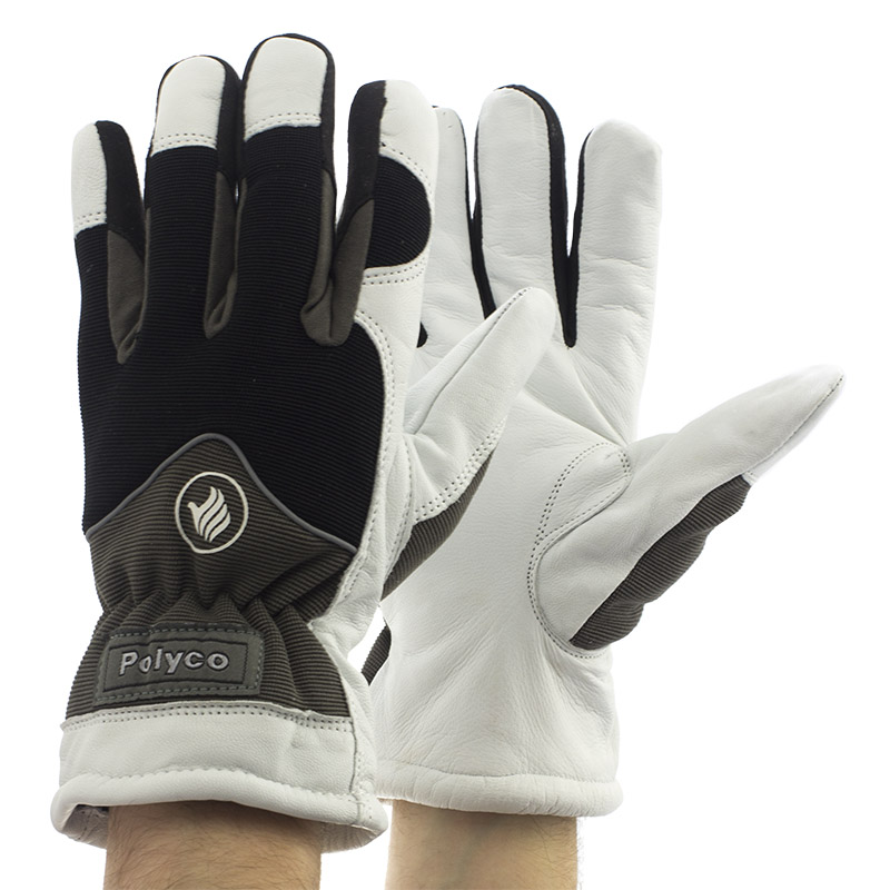 Polyco Freezemaster II Cool Handling Gloves