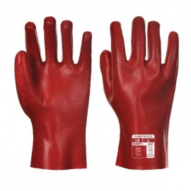 Heavy Duty Oil Resistant Gloves