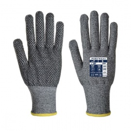 Our Top Selling Glass Handling Gloves