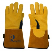 Welding Kevlar Gloves