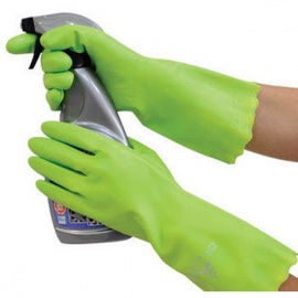 Bulk Buy Polyco Gloves