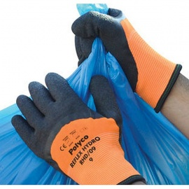 Thermal Polyco Gloves