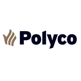 All Polyco Gloves