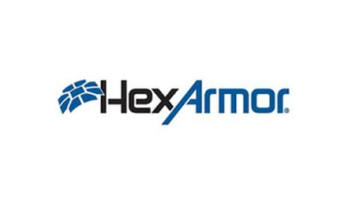 HexArmor NeedleStick Gloves