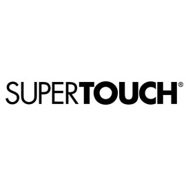 Supertouch Gloves
