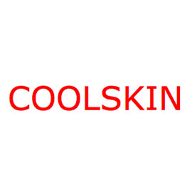 Coolskin Gloves