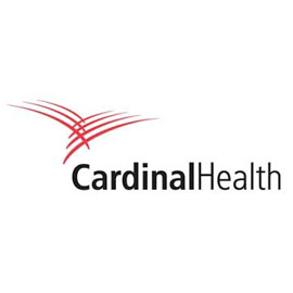 Cardinal Health Gloves