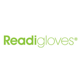 Readigloves