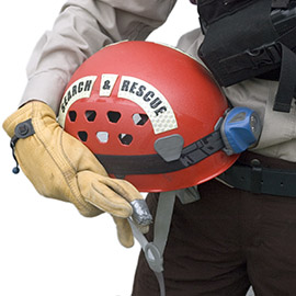 Search and Rescue Gloves