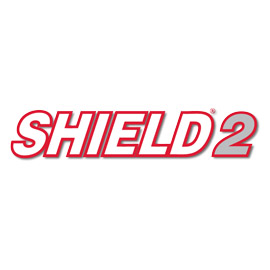 Shield2 Gloves