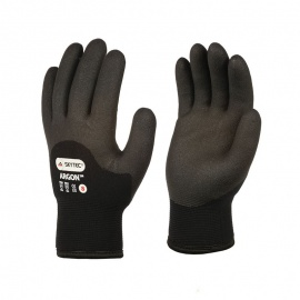 Buy Thermal Gloves in Bulk