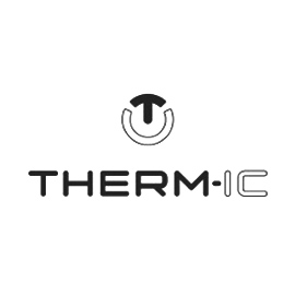 Therm-IC Gloves