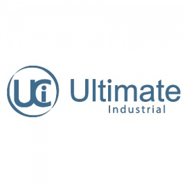 Ultimate Industrial Gloves