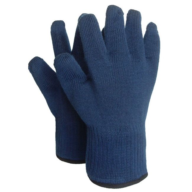 Coolskin steam oven gloves