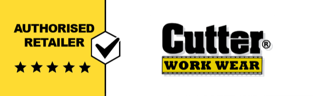 We are an authorised Cutter reseller