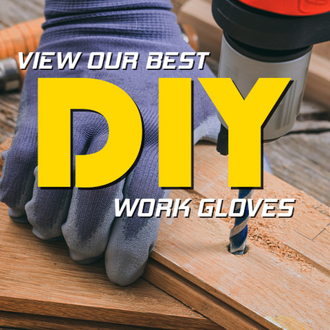 View Our Best DIY Gloves