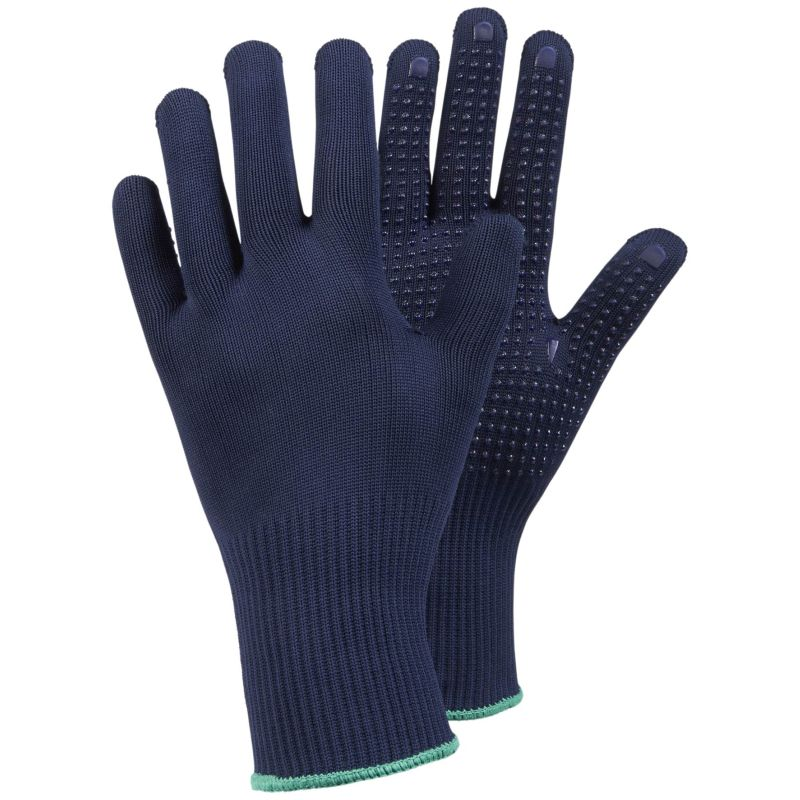 Ejendals 318 Dotted Palm Gloves