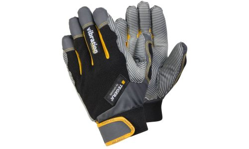 Ejendals Anti-Vibration Gloves