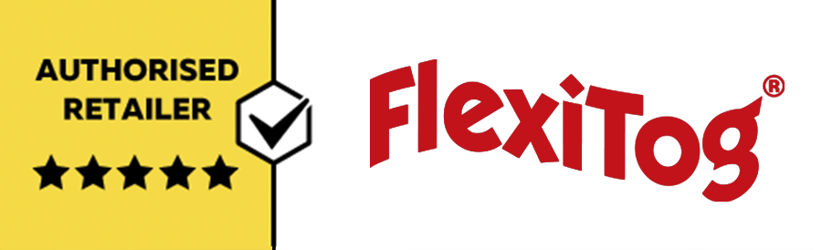 We are an authorised Flexitog reseller