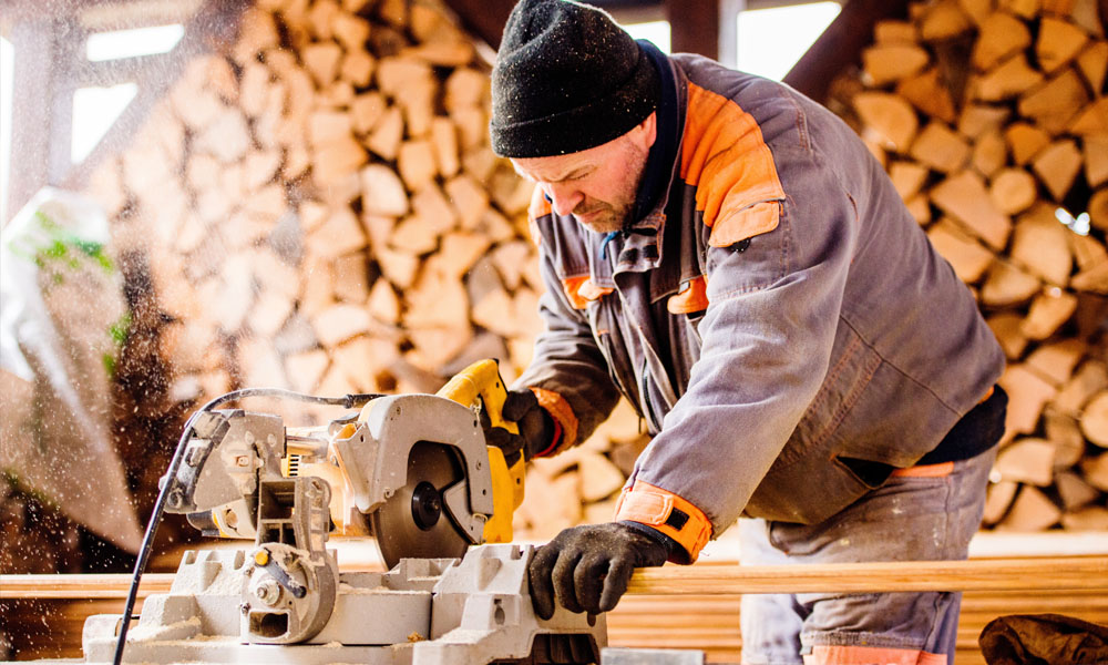 Safety Gloves - SafetyGloves co uk
