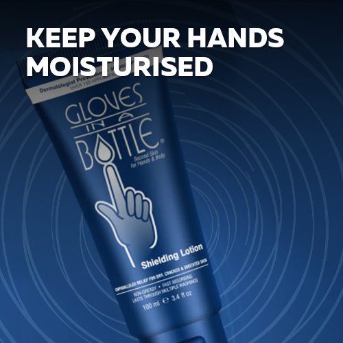 See the Full Range of Gloves in a Bottle Moisturisers