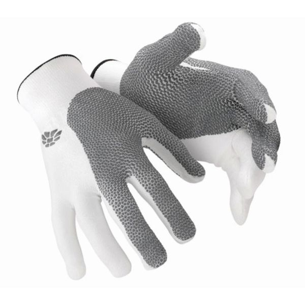 HexArmor NXT 10-302 Kitchen Safety Glove