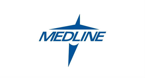 Medline: Choose to Make a Difference