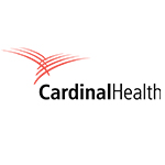Cardinal Health Gloves: Essential to Care