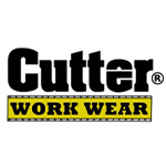 Cutter Gloves: Designed by Suffolk Tree Surgeons