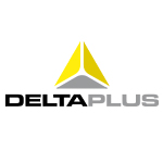 Delta Plus Gloves: Your Safety at Work