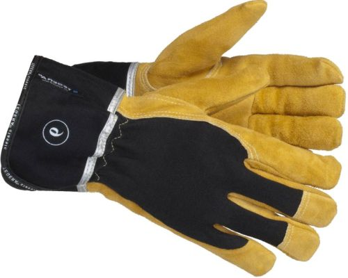 The Ejendals Tegera 139 Heat Resistant Gloves