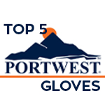 Our Top 5 Portwest Gloves