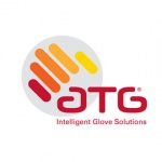 ATG: Intelligent Glove Solutions