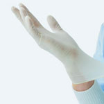 The Top Disposable Gloves for Salons – Which Gloves to Go For?