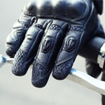 The Best Kevlar Gloves 2021