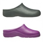 Bin Shoes to Hanging Washing: 10 Ways Garden Clogs Can Change Your Life