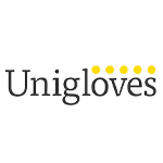Unigloves: Safety Through Quality