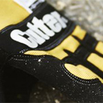 Which Cutter Gloves Should I Buy?