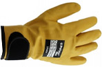 Polyco Imola Drivers Style Safety Gloves