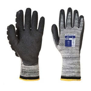 Portwest Right Handed Hammer-Safe Gloves A795