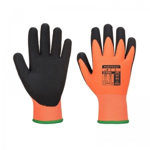 Portwest Thermo Pro Ultra Oil-Repellent Gloves AP02
