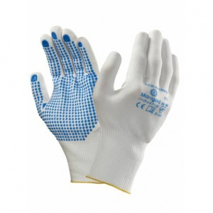 Marigold Industrial Picolon Confort Grip Gloves