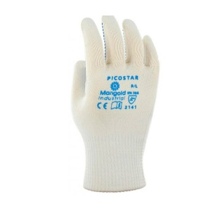 Marigold Industrial Picostar 1 Tear-Resistant Grip Gloves