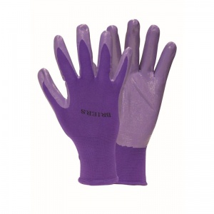 Briers Seed and Weed Gardening Gloves 1043