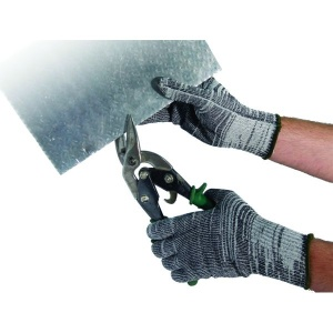 Blade Runner Stretch Cut Resistant Gloves