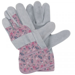 Briers Flower Field Thorn-Proof Rigger Gloves