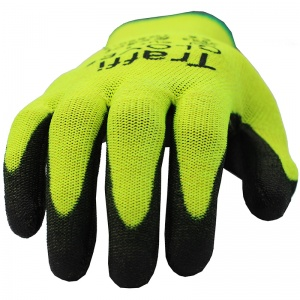 Traffi Glove TG520 Exact Cut Resistant Gloves Size 9