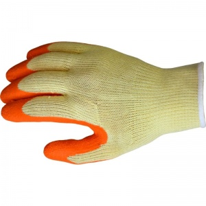 E-Grip General Purpose Latex Coated Gloves